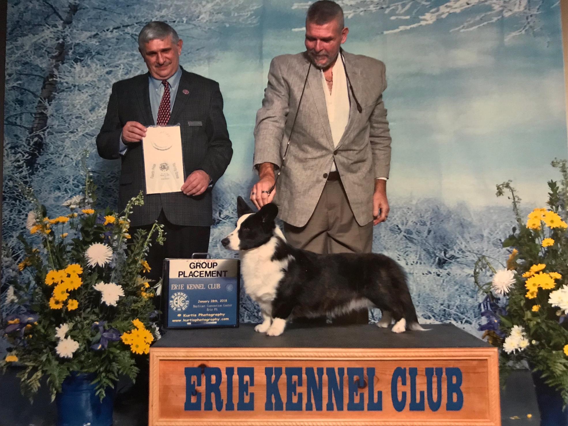 Erie 2018 gp 4
